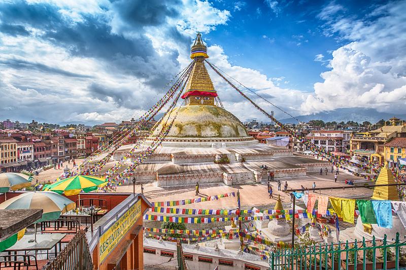 Nepal stalling prosecutions on war crimes: HRW