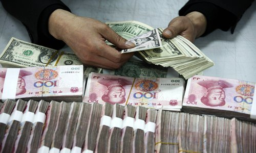 China has offered $2.1 billion of debt relief to poor countries: Finance Minister