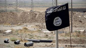 Iraqi forces kill 16 IS militants in Kirkuk