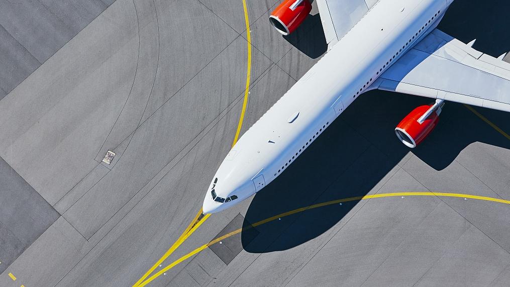 BDS-3 gains major breakthrough in civil aviation sector