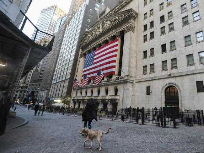 China's securities regulator stresses Sino-US audit oversight cooperation