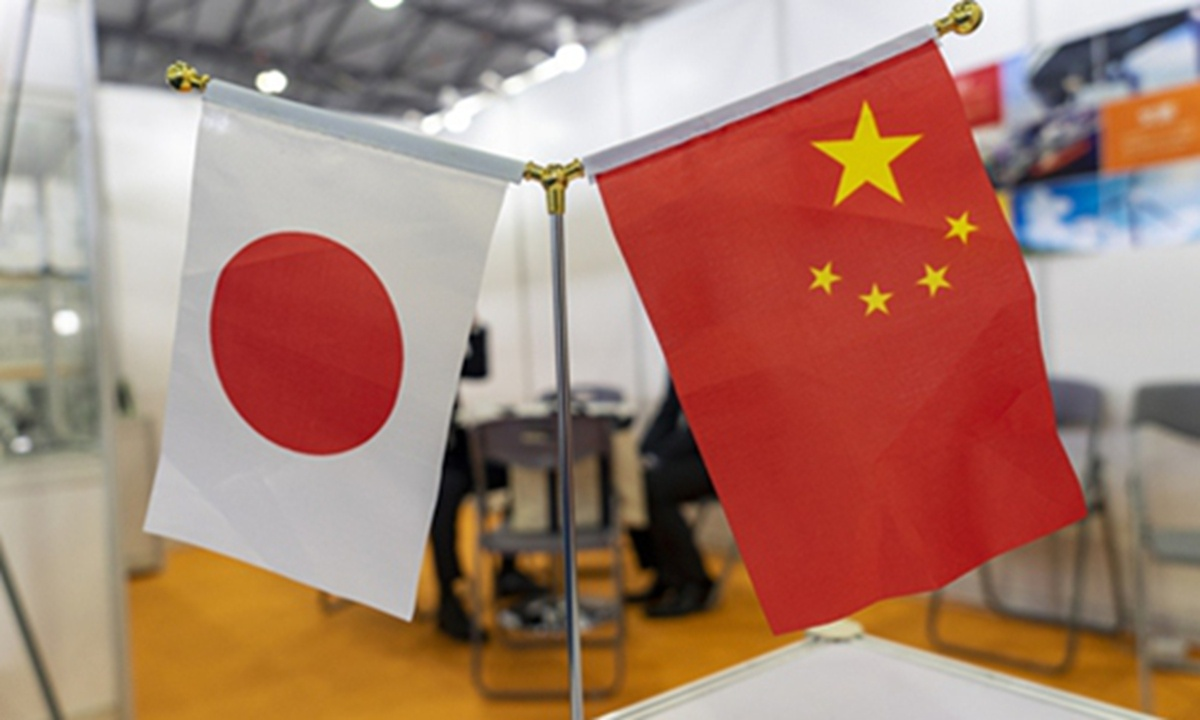 Opportunities will open to Japan if China joins CPTPP
