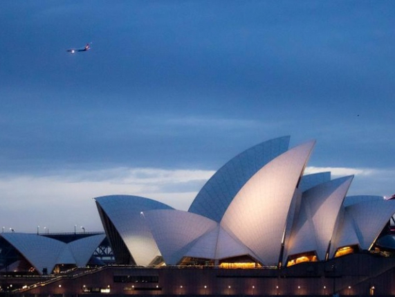 Will Australia remain as top overseas destination for Chinese students amid frosty bilateral ties?