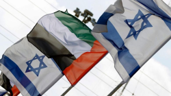 Israel approves visa exemption deal with UAE