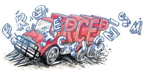 RCEP-a milestone in Asian economic integration