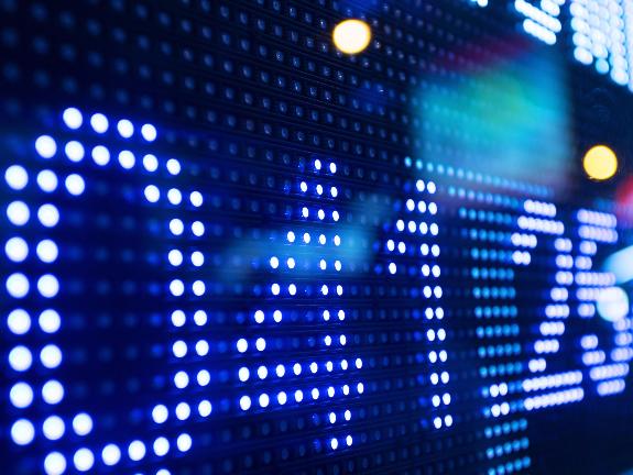 Pakistani stocks dip amid monetary policy announcement