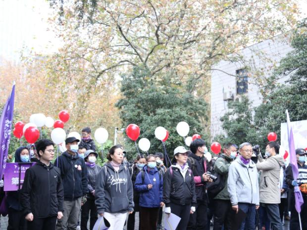 Active anti-epidemic cooperation reflects traditional China-Ireland friendship: Chinese FM