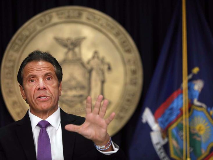 Violent crime adds to reeling city's problems