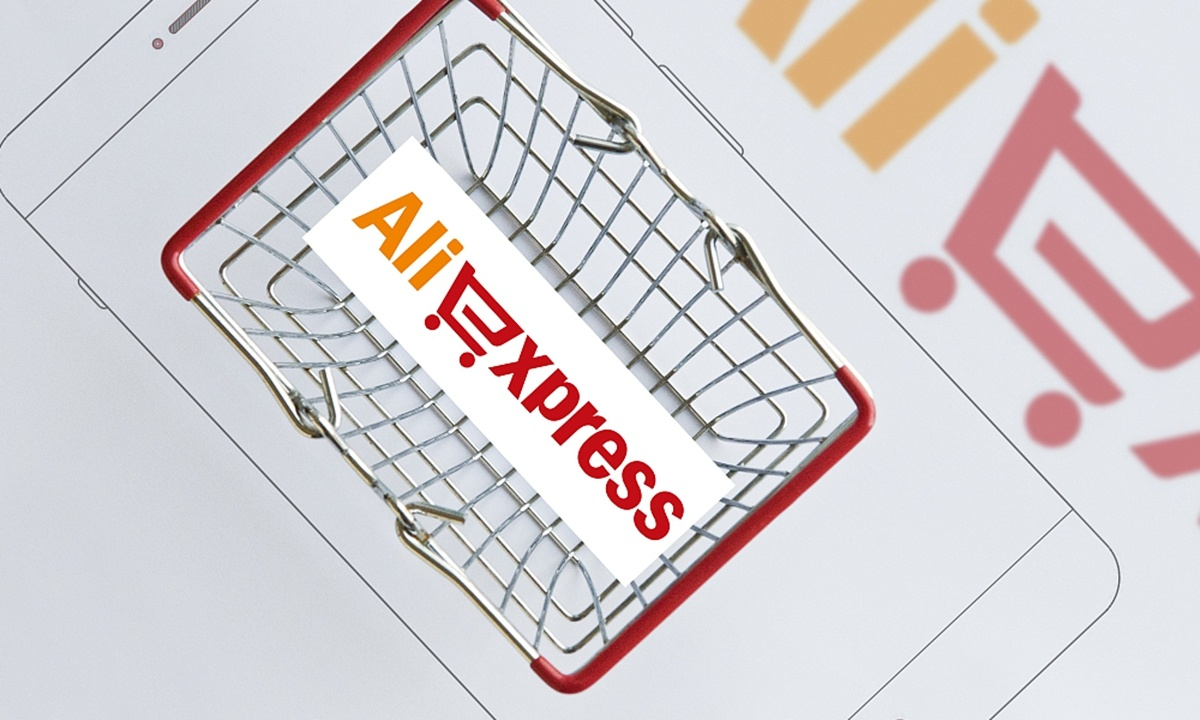 AliExpress aims to increase market share in Poland