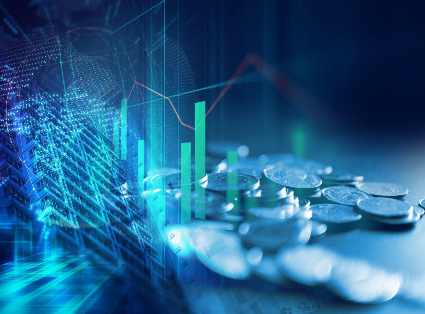 China's digital economy reaches 35.8 trln yuan in 2019