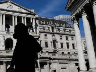 UK economy to slump 11.3% this year on virus: govt