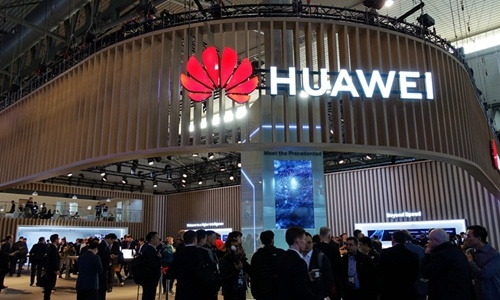 UK's move to exclude Huawei's 5G gear damages mutual trust: FM