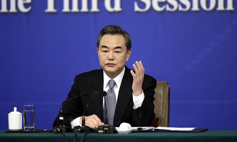 China, South Korea to push forward 2nd phase FTA talks