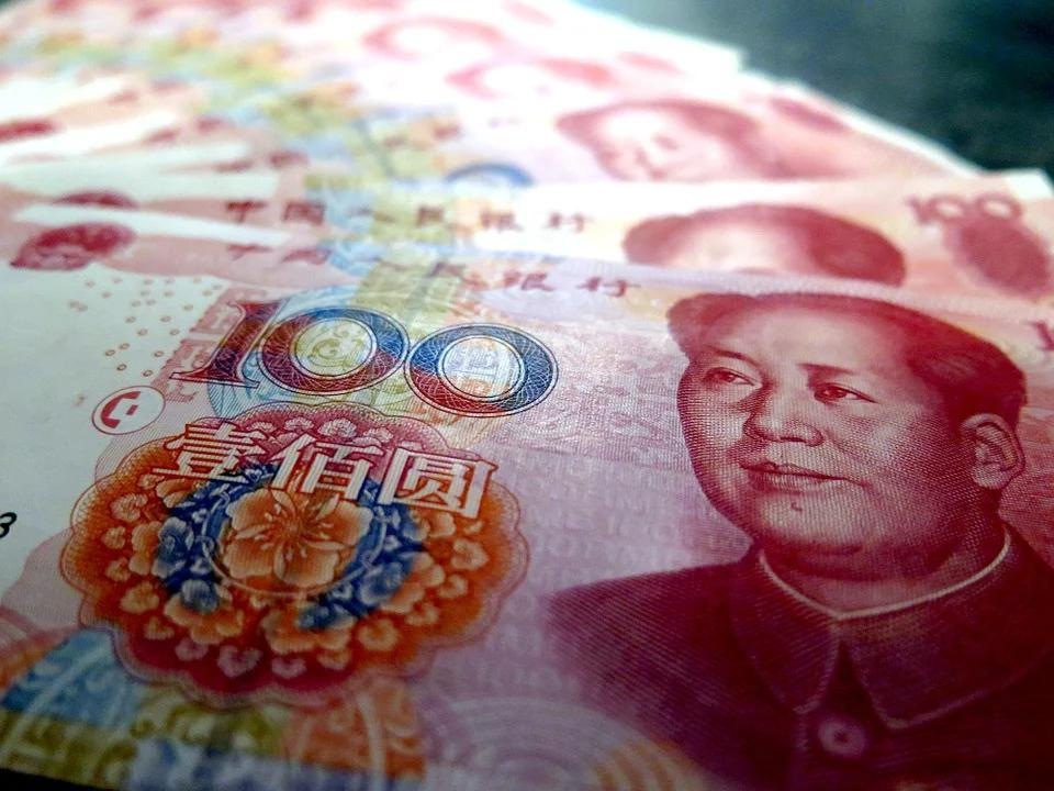 Why is China determined to launch digital currency?