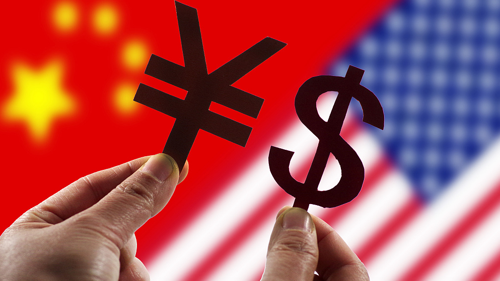 'History and practicality' must steer China-US cooperation