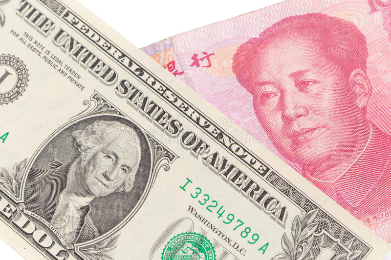 Chinese yuan strengthens to 6.5755 against USD Friday