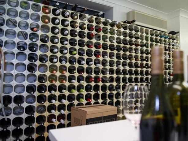 China to impose provisional anti-dumping measures on Australian wine: MOFCOM