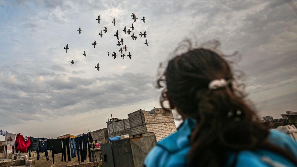 UN envoy urges progress in Syrian political process ahead of new talks