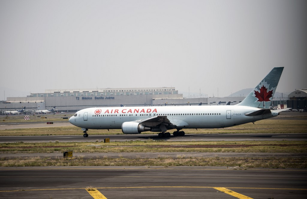 Canada extends international travel restrictions to stem COVID-19 spread