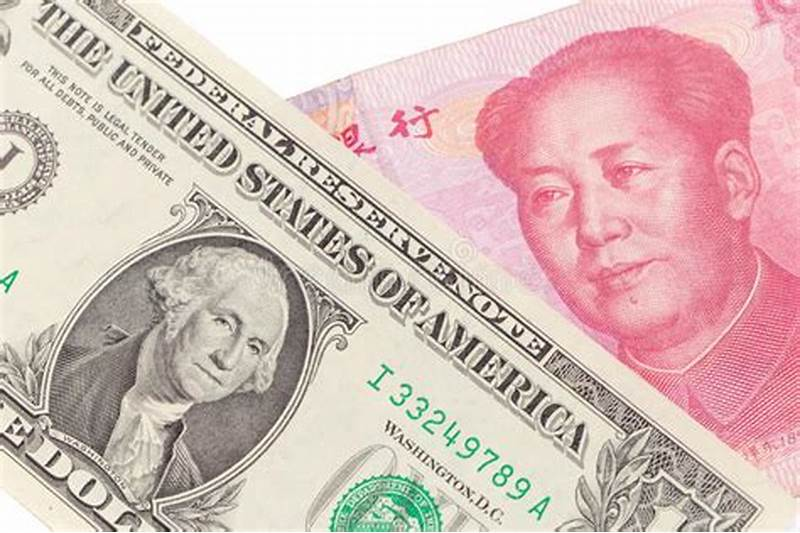 Chinese yuan weakens to 6.5921 against USD Tuesday
