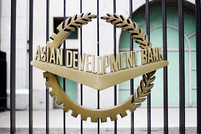 ADB approves 400 mln USD to support education reforms in Sri Lanka