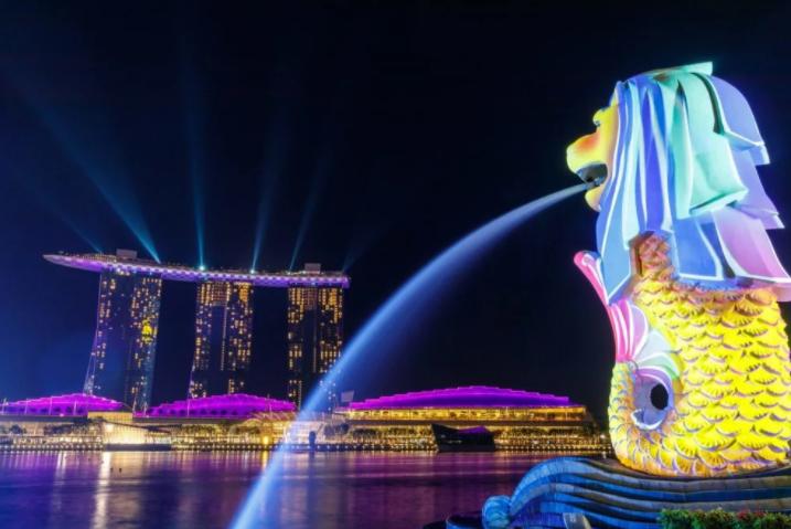 Singapore, Hong Kong delay travel bubble to next year
