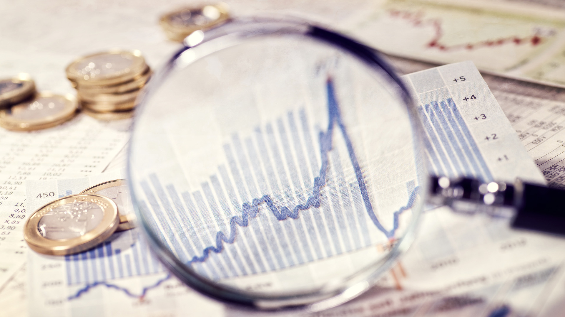 Latam foreign direct investment to fall by 55%: UN