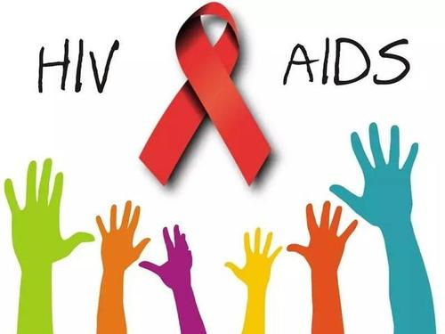 More HIV infections found among elderly