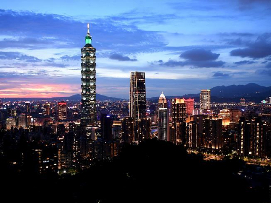 DPP warned to stop meddling in Hong Kong affairs