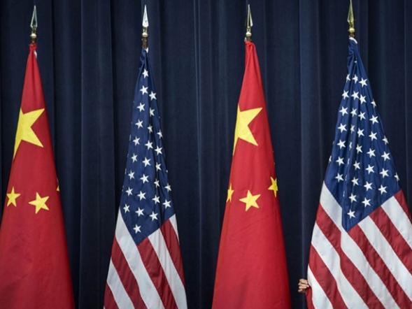 US bill may backfire on its capital market