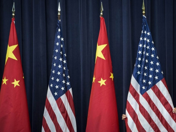 China-US trade up 6.9% from Jan-Nov as phase-one deal continues