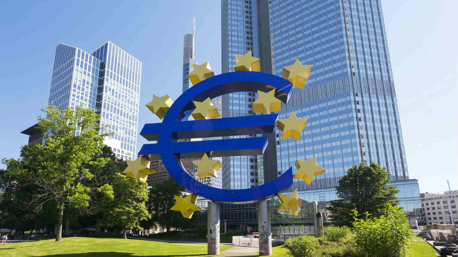 ECB to beef up stimulus as second virus wave bites