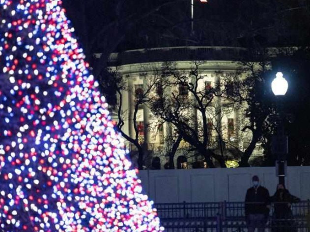 US federal judge blocks Trump administration's TikTok ban