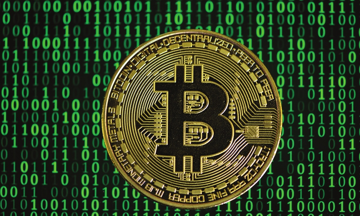 Latin American crime cartels turn to cryptocurrencies for money laundering