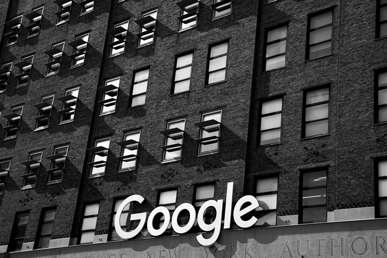 Digital giants to pay for news in Australia