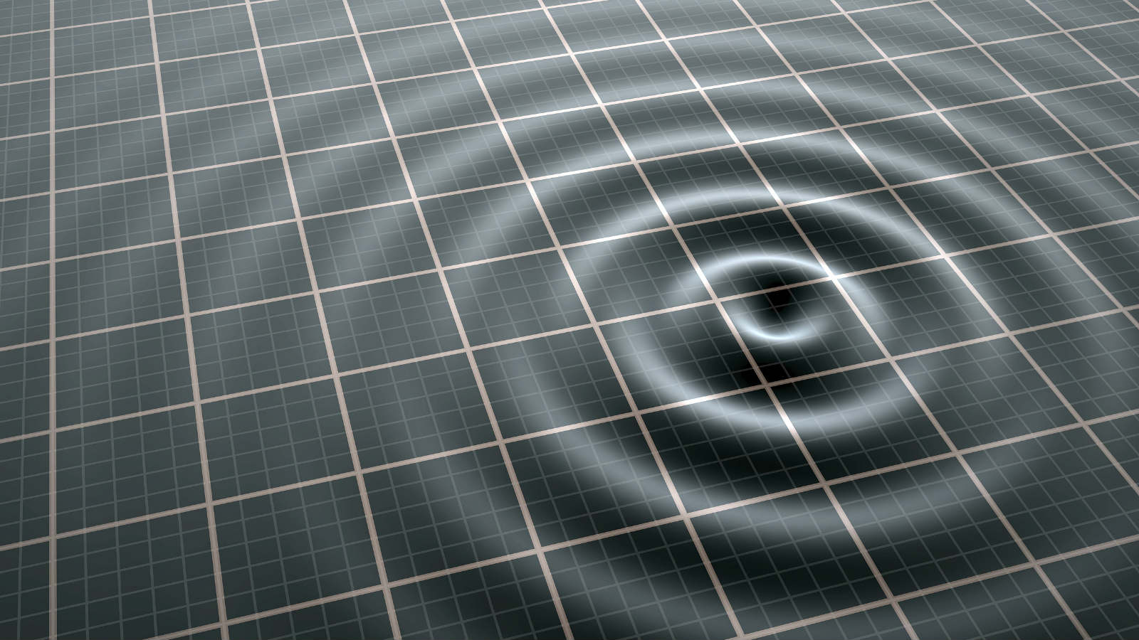5.3-magnitude quake hits south of the Fiji Islands