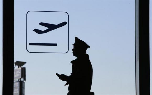 8,363 overseas fugitives repatriated to China during six-year 'Sky Net' campaign