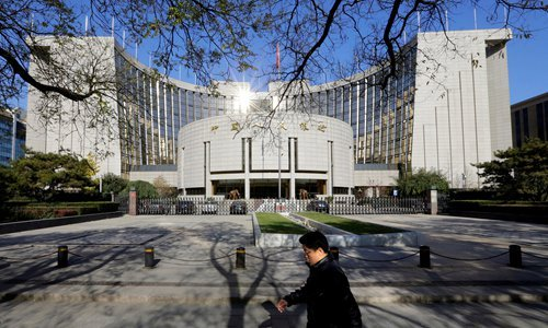 China to show a continuance of monetary and fiscal policy next year: analysts