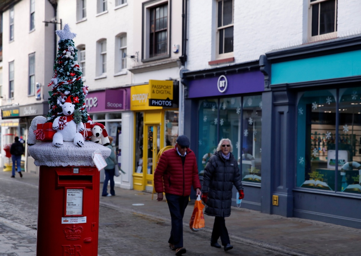 Christmas rule relaxation 'will cost lives'