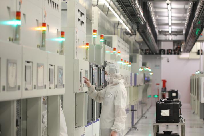 US urged to stop unjustified crackdown on Chinese enterprises