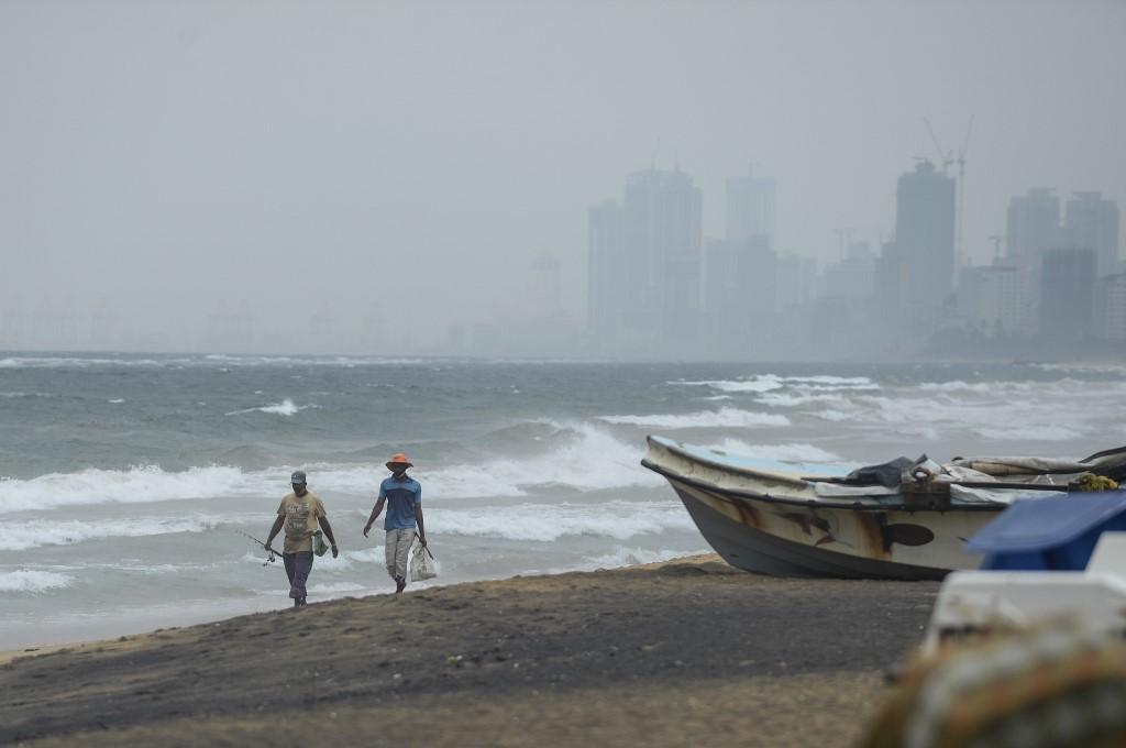 Sri Lanka to identify new tourism zones to attract more tourists