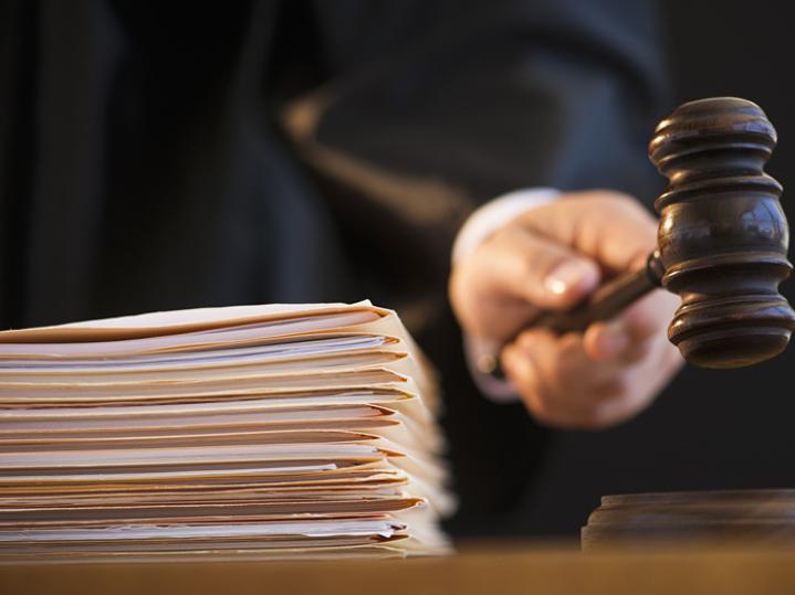 Legislature reviews draft organized crime law