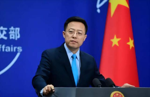 China urges US to stop suppressing Chinese companies: FM spokesperson