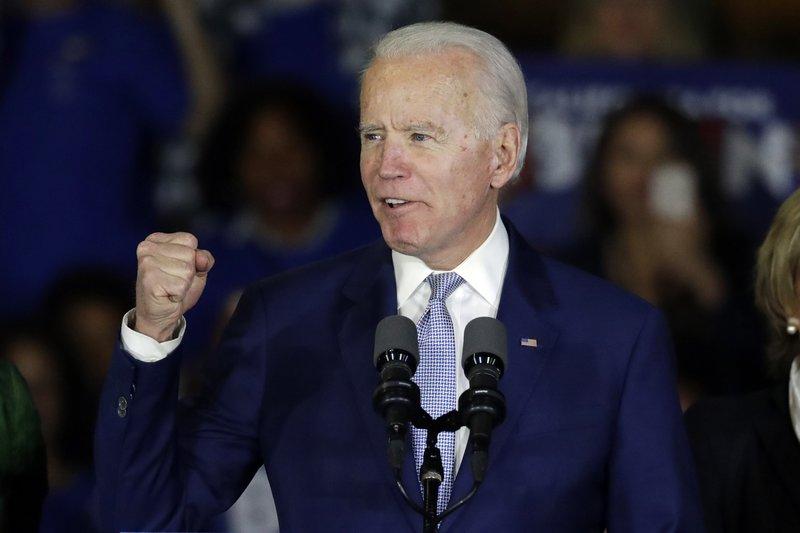 Twitter followers of US govt accounts won't transfer to Biden