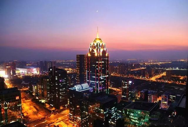 Eastern Chinese city Ningbo reports one asymptomatic COVID-19 case