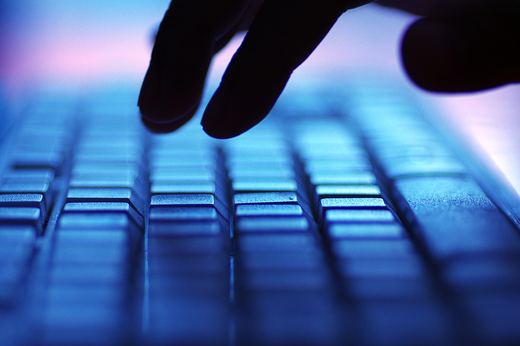 China dismantles 1,759 syndicates involved in cyber crimes