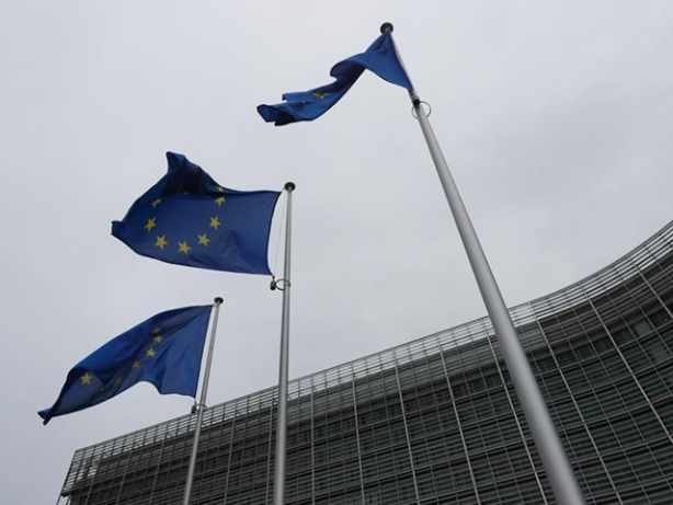 China-EU negotiations on BIT proceeding smoothly now: Foreign Ministry