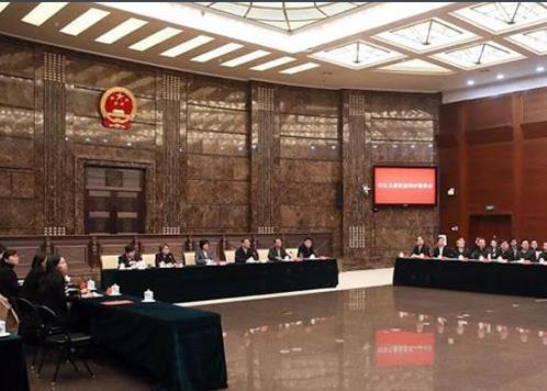 IP court of China's SPC decides 4,124 cases since opening