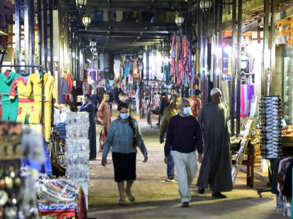 Feature: Struggling amid COVID-19 pandemic, Egypt's monument-rich Luxor longs for Chinese tourists