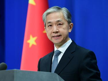 China-EU investment treaty backed